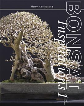 Bonsai Inspirations 1 - 2e édition